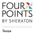 Four Points by Sheraton Tempe, Arizona
