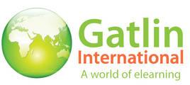 Gatlin International
