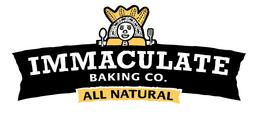 Immaculate Baking Co.
