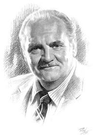Marty Lange