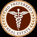 MD Preferred Services Medallion