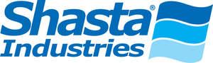 Shasta Industries, Inc.