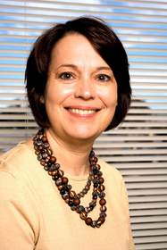 Rhonda Wilson, VP and General Manager, AAA Texas