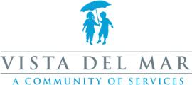 Vista Del Mar Child and Family Services