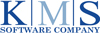 KMS Software Company
