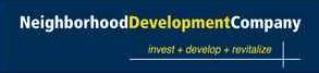 The Neighborhood Development Company