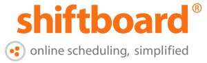 Online Scheduling by Shiftboard