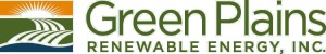 Green Plains Renewable Energy
