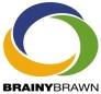 BrainyBrawn, Inc.
