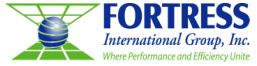 Fortress International Group, Inc.