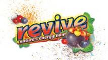 Revive Energy Mints