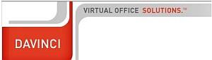 Davinci Virtual UK
