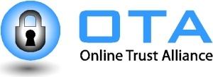 Online Trust Alliance (OTA)