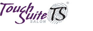 TouchSuite Salon Software for Point of Sale POS and Beauty Salon Software