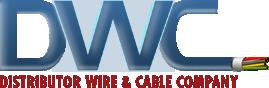 Distributor Wire & Cable Company