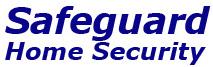 Safeguard Home Security