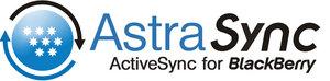 MailSite Software, Inc.
