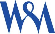 Wills & Associates, Inc.