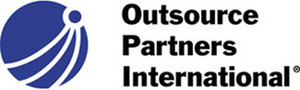 Outsource Partners International
