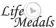 Life Medals, LLC