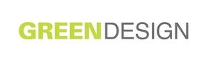 Green Design Inc.