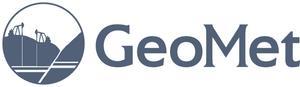 GeoMet, Inc.