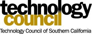 Technology Council of Southern California