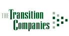 The Transition Companies