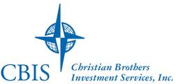 Christian Brothers Investment Services