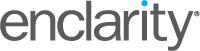 Enclarity Inc.
