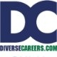 Diverse Careers, Inc.