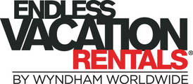Endless Vacation Rentals by Wyndham Worldwide