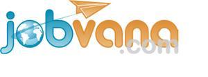 Jobvana.com