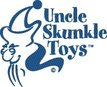Uncle Skunkle Toys, Inc.