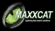 MaxxCAT Enterprise Search Appliance