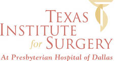 Texas Institute for Surgery
