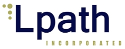 Lpath, Inc.