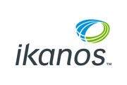 Ikanos Communications