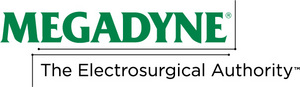Megadyne Medical Products