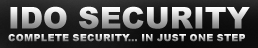 IDO Security, Inc.