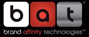 Brand Affinity Technologies