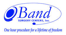 oBand Surgery Centers