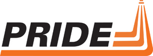 Pride International