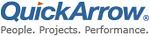 QuickArrow, Inc.