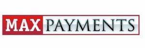 Maxpayments.com