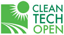 Cleantech Open - Pacific Northwest