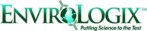 EnviroLogix Inc.