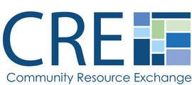 Community Resource Exchange