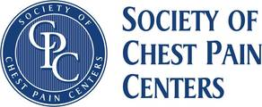 Society of Chest Pain Centers