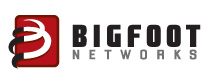 Bigfoot Networks, Inc.
